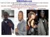 Fire Oniel Interview at WINDC Radio 08.22.13