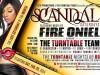 Scandal Saturdays 02.22.14