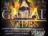 GLOBAL VIBES THURSDAYS