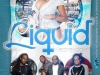 LIQUID WEDNESDAYS