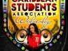 CARIBBEAN STUDENTS ASSOCIATION WEDNESDAYS