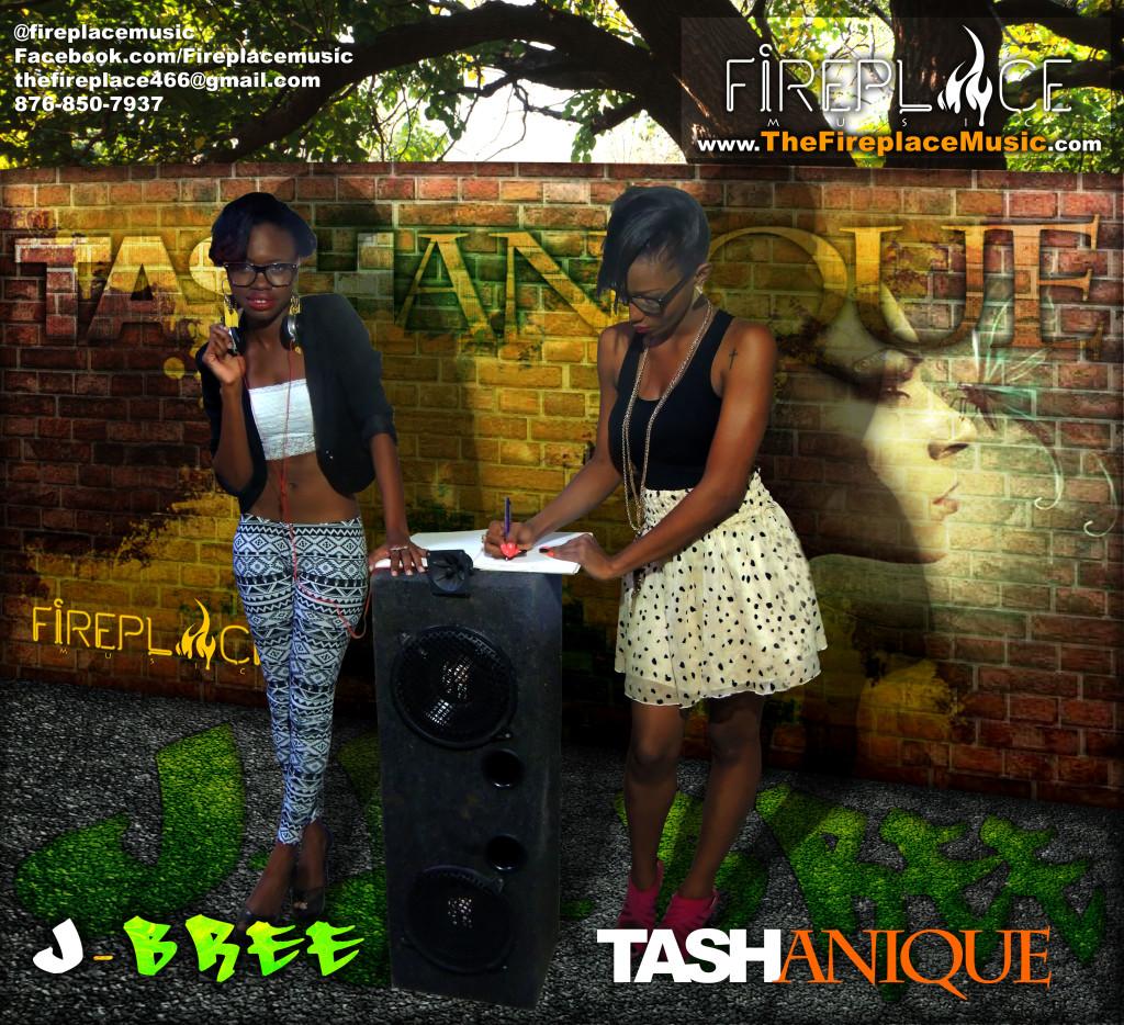 TASH-JBREE