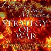 Lusion Ft Smokey Montana-Strategy of War