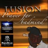 Lusion-Prayer