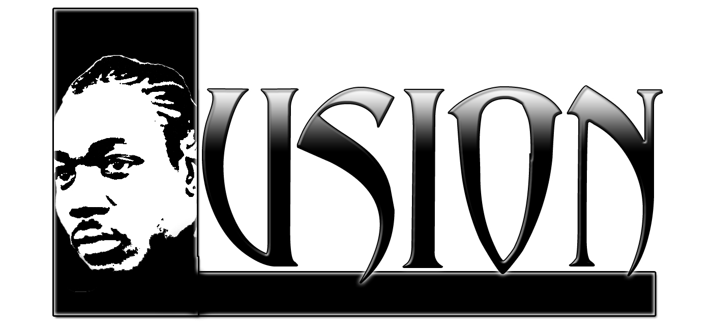 Lusion logo