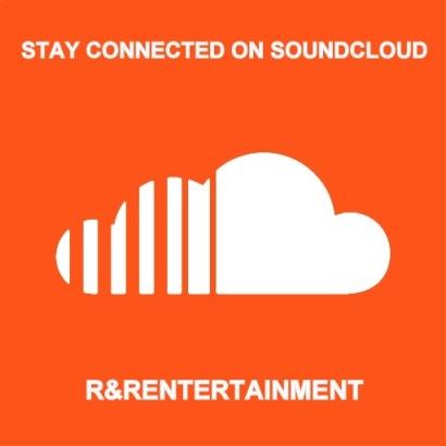 soundcloudR-R(RESIZE)