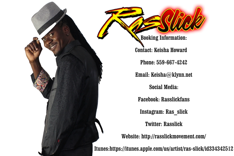RAS SLICK CONTACT INFO (resized)