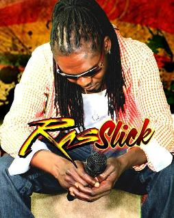 RAS SLICK3-resize