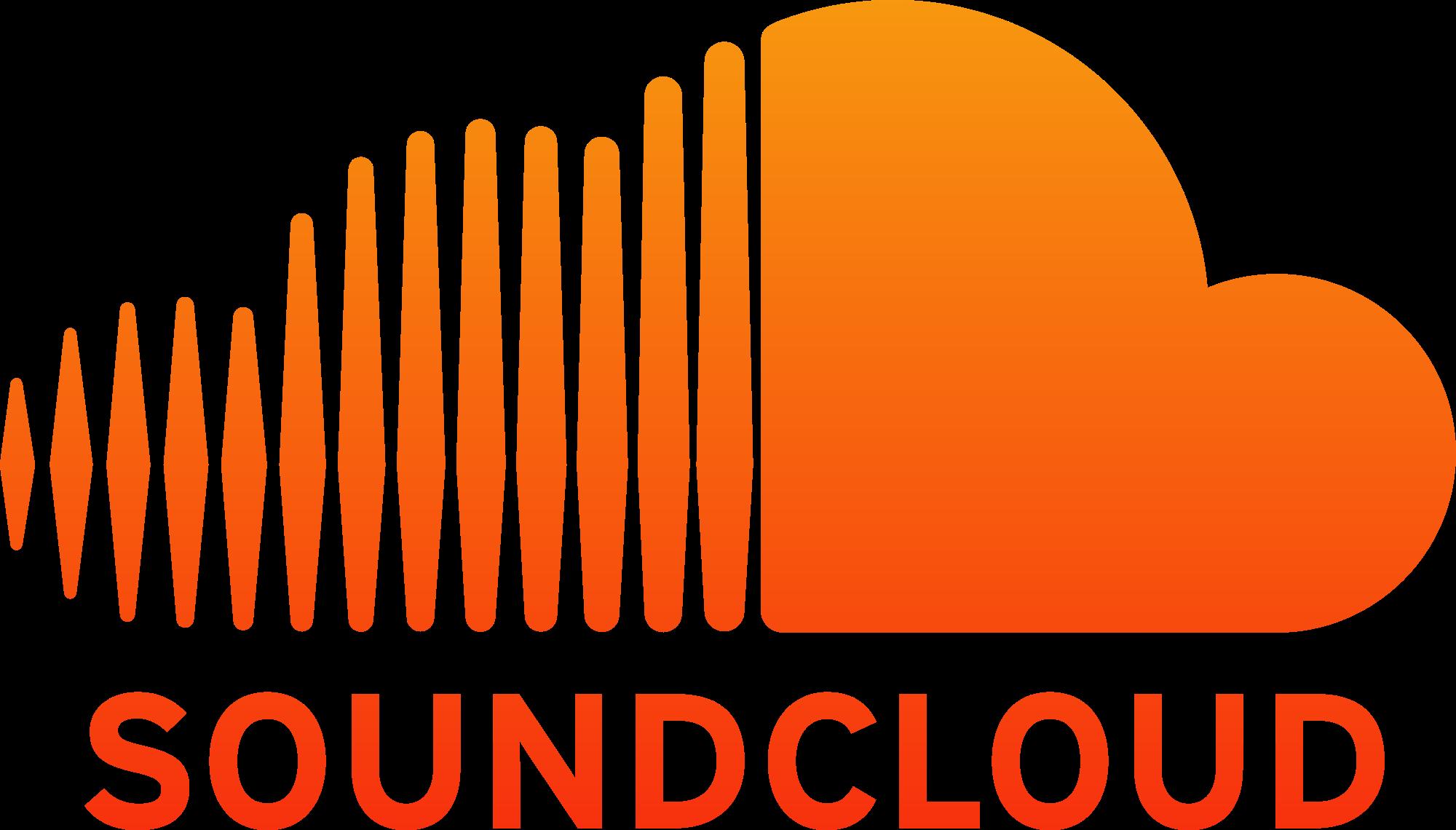SOUNDCLOUD LUSION